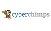 CyberChimps Coupons Logo
