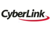 CyberLink Coupons and Promo Codes