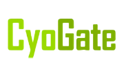 CyoGate Coupons and Promo Codes