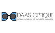 Daas Optique Coupons and Promo Codes
