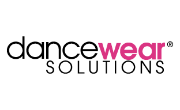 Dancewear Solutions Coupons Logo