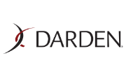 Darden Restaurants Coupons Logo