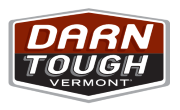 Darn Tough Vermont Coupons and Promo Codes