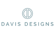 Davis Designs Coupons and Promo Codes