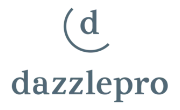 Dazzlepro Coupons and Promo Codes