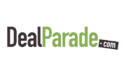 All Deal Parade Coupons & Promo Codes
