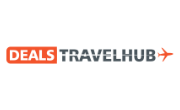 All Deals Travel Hub Coupons & Promo Codes
