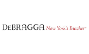 DeBragga Coupons and Promo Codes