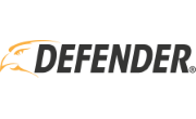 Defender-USA Coupons Logo