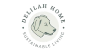 Delilah Home  Coupons and Promo Codes