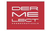 Dermelect Coupons and Promo Codes