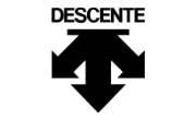 Descente Coupons and Promo Codes