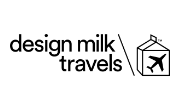 Design Milk Travels Coupons and Promo Codes