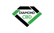Diamond CBD  Coupons and Promo Codes