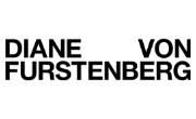 Diane von Furstenberg US  Coupons and Promo Codes