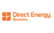All Direct Energy Business Coupons & Promo Codes