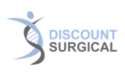 Discount Surgical Coupons and Promo Codes