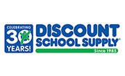 All Discount School Supply Coupons & Promo Codes
