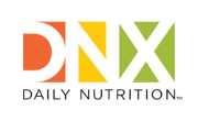 DNX Foods Coupons and Promo Codes