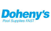 Doheny's Coupons and Promo Codes