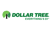 Dollar Tree Coupons and Promo Codes