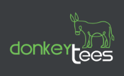 All Donkey Tees Coupons & Promo Codes