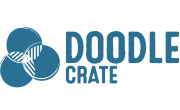Doodle Crate Coupons and Promo Codes