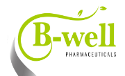All Dr. B-Well Pharmaceuticals Coupons & Promo Codes