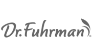 All Dr. Fuhrman Coupons & Promo Codes