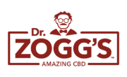 Dr. Zogg's Amazing CBD  Coupons and Promo Codes