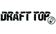Draft Top  Coupons and Promo Codes