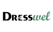 Dresswel Coupons and Promo Codes
