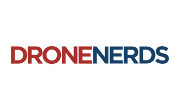 Drone Nerds Coupons Logo