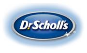DrScholls Coupons Logo