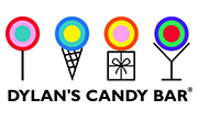 All Dylan's Candy Bar Coupons & Promo Codes