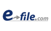 E-file.com Coupons and Promo Codes