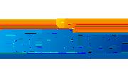 EachBuyer Coupons Logo