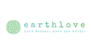 Earthlove Coupons and Promo Codes