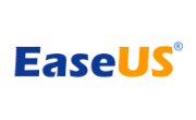 EaseUS Coupons and Promo Codes