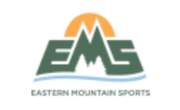 All Eastern Mountain Sports Coupons & Promo Codes