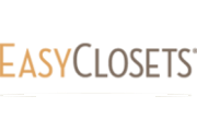 Easy Closets Coupons and Promo Codes