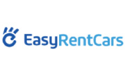 All Easy Rent Cars Coupons & Promo Codes