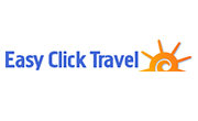 Easy Click Travel Coupons and Promo Codes