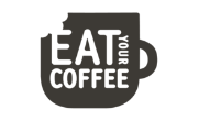 Eat Your Coffee Coupons and Promo Codes