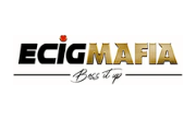 EcigMafia Coupons and Promo Codes