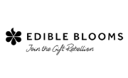 Edible Bloom UK Coupons and Promo Codes
