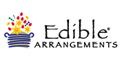 Edible Arrangements Coupons Logo