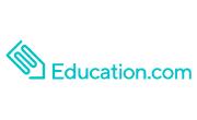 Education.com Coupons Logo