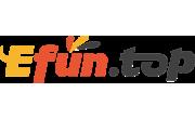 Efun.top Coupons Logo