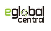 eGlobal Central Coupons and Promo Codes